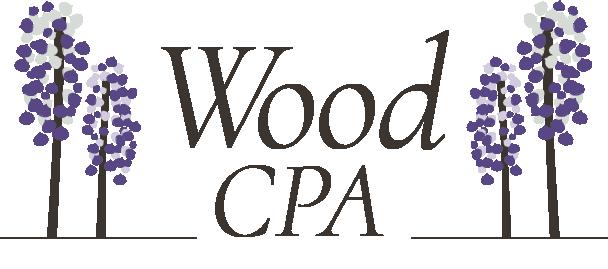 Wood CPA