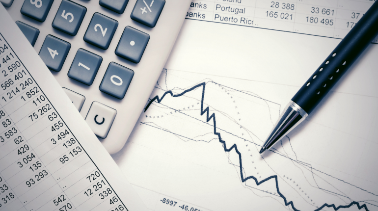 10 Ways I Can Help Your Business As Your CPA